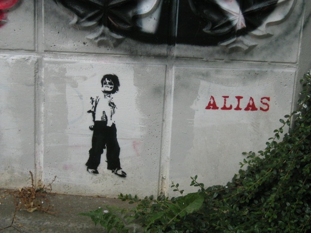 DE_Berlin_alias02