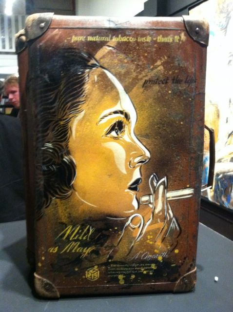 C215 Smoke Gets In Your Eyes 01