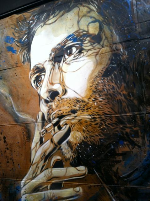 C215 Smoke Gets In Your Eyes 02
