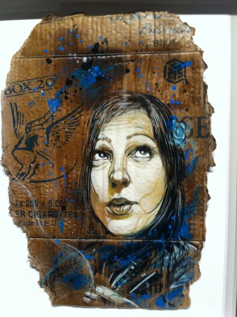 C215 Smoke Gets In Your Eyes 04