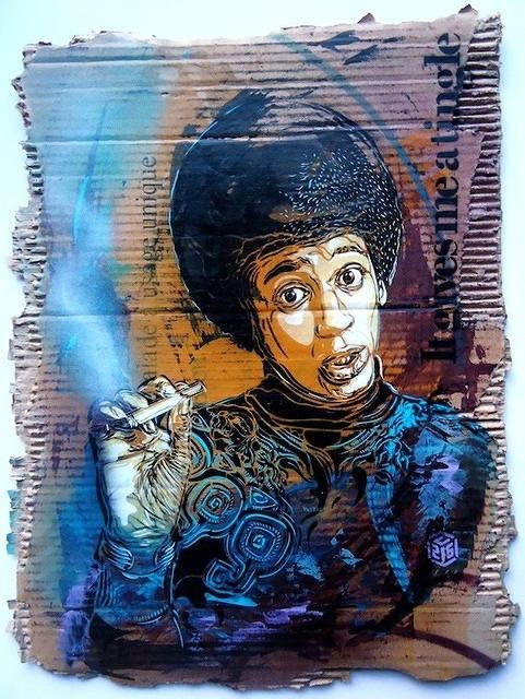 C215-smoke-gets-in-your-eyes
