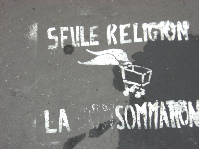 FR_ShoppingReligion