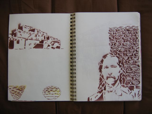 ScottWilliams_CaliforniaGlory_sketchbook05