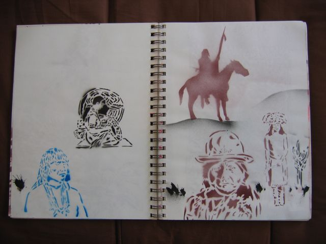 ScottWilliams_CaliforniaGlory_sketchbook26