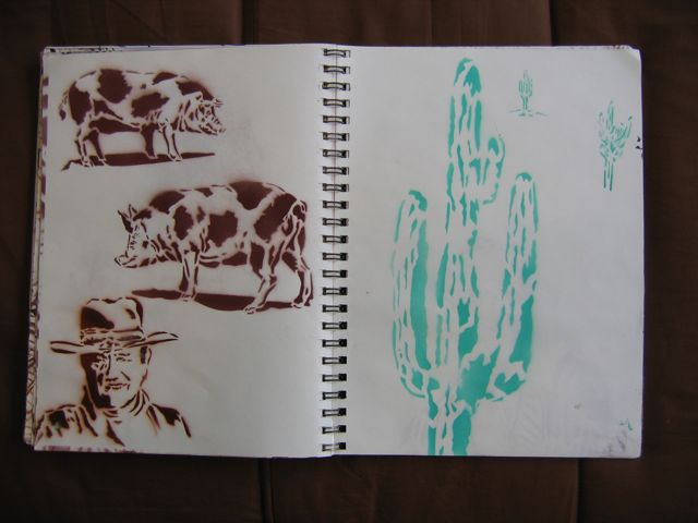ScottWilliams_CaliforniaGlory_sketchbook87