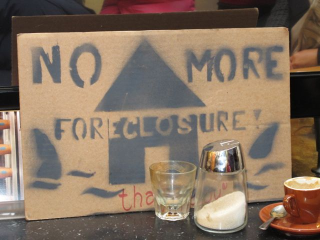 SF Protest No More Foreclosure J20