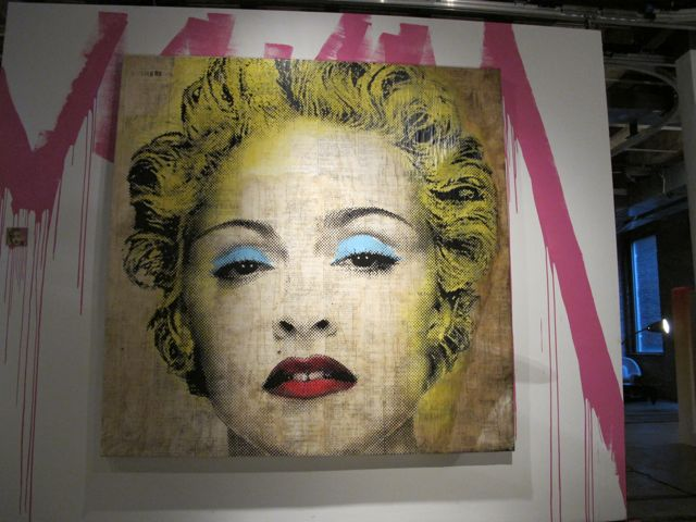 Mr Brainwash Chelsea08