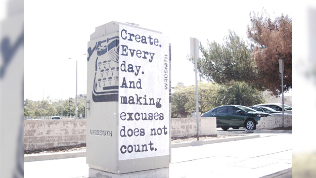 wrdsmth-4