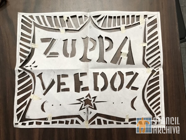 East Bay Emeryville Zuppa Veedoz cut out