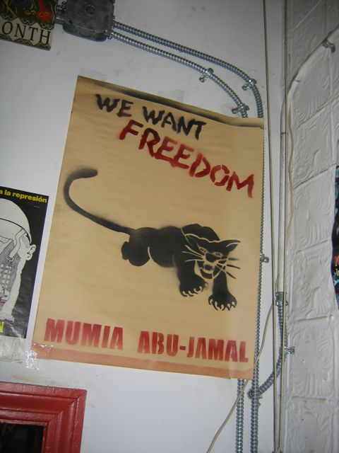 MA_Boston_Drywall_Mumia