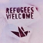 CA Toronto refugees welcome photo F Mariani