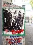 KUSEK DE Hamburg the Clash paper
