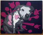 UK_Penny_Pink Dog