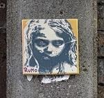 rumo hamburg zombie 01 on tile