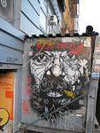 C215 Williamsburg NYC