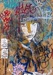 C215 ES Barcelona child