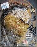 C215 ES Barcelona lookingright