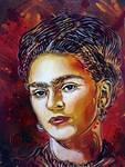C215 Frida in San Francisco