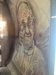 C215 Pope Francis IT