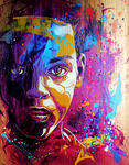 C215_Prophet_courtesy Galerie Itinerrance