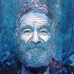 C215 Robin Williams