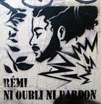 FR Marseille Remi ni oubli ni pardon photo TXMX