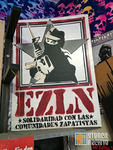 DE Berlin EZLN Solidarity