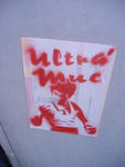 DE_Munich UltraMuc sticker 02
