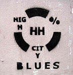 DEHamburgBlues
