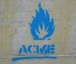 IT_Atessa_ACME