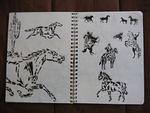 ScottWilliams_CaliforniaGlory_sketchbook39