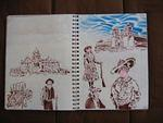 ScottWilliams_CaliforniaGlory_sketchbook55