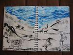 ScottWilliams_CaliforniaGlory_sketchbook77