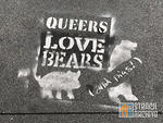 Sol Mission Queers Love Bears and Pigs