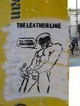 Jeremy Novy Leatherline 02