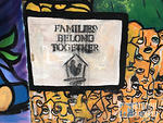 SF Clarion Alley Families Belong Together