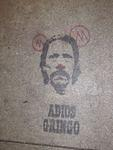 SF Lower Haight Adios Gringo 02