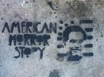 SF Upper Haight Romney Horror Story