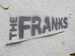 SF UpperHaight TheFranks