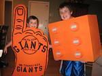 SF Misc Giants costume_rosalie_shaw