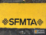 SF Other SFMTA newlogo
