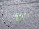 SF Fin Dist Gravy Dog