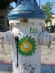 SF Mission Bartlett oily bp logo
