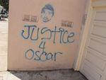 SF Mission Justice 4 Oscar