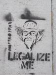 SF Mission Legalize Me