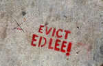 SF Mission Evict Ed Lee