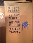 JohnFekner We-the-people