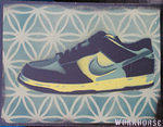 LA LoganHicks nikedunks