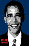 Soule_obamaposter