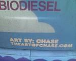 Chase Bus Art_09